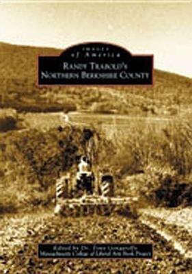 Randy Trabold's Northern Berkshire County als Taschenbuch