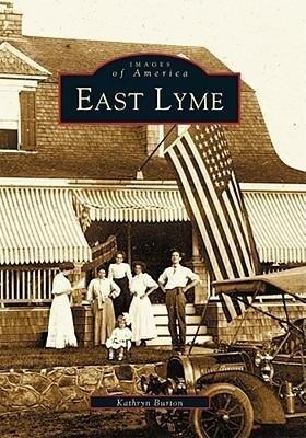 East Lyme als Taschenbuch