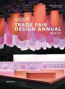 Messedesign Jahrbuch 2016/2017