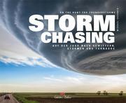 Stormchasing