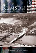 Rumson:: Shaping a Superlative Suburb