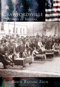 Crawfordsville:: Athens of Indiana