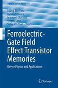 Ferroelectric-Gate Field Effect Transistor Memories