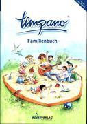 TIMPANO - Familienbuch