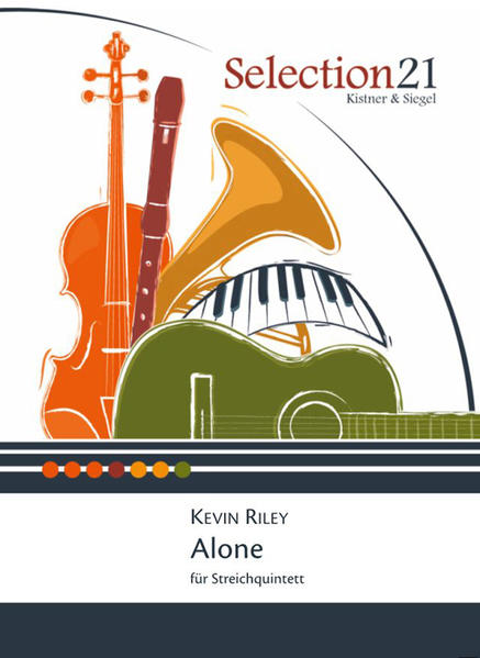 Fields of Wyoming als Buch von Kevin Riley