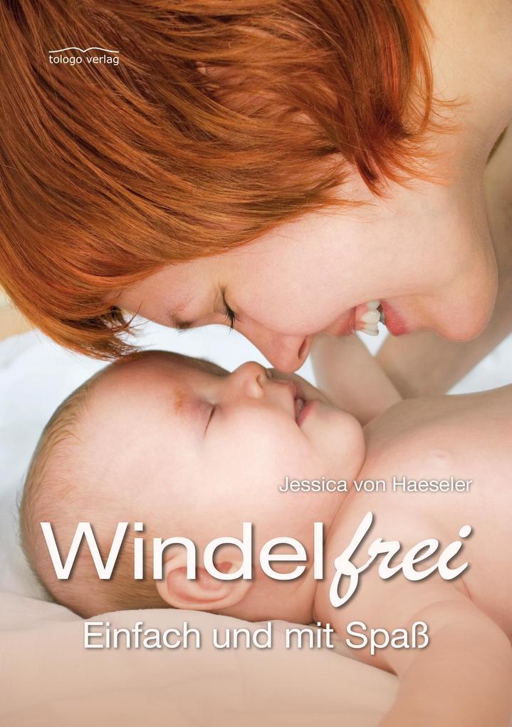 Windelfrei als eBook
