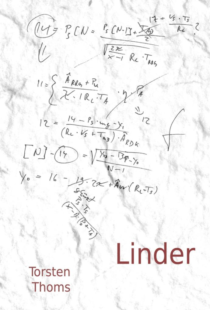 Linder als eBook epub