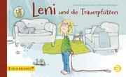 Leni und die Trauerpfützen