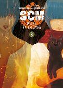SCM - Meine 23 Sklaven 08