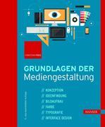 Grundlagen der Mediengestaltung