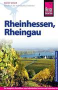 Reise Know-How Rheinhessen, Rheingau