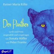 Der Panther