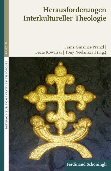 Herausforderungen Interkultureller Theologie al...