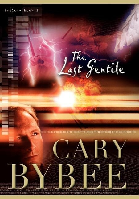 The Last Gentile als Buch