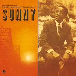 The 50th Anniversary Collection Of Sunny