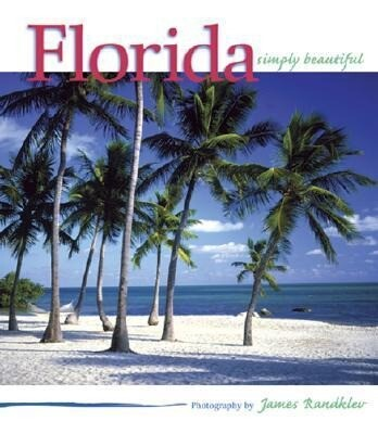Florida Simply Beautiful als Buch