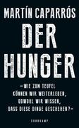 Der Hunger