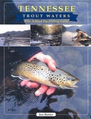 Summer Steelhead Fishing Techniques als Taschenbuch