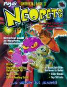Pojo's Unofficial Guide to Neopets als Taschenbuch