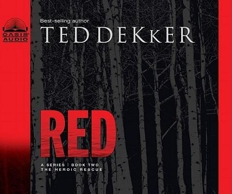 Red als Hörbuch
