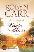 Neubeginn in Virgin River