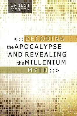 Decoding the Apocalypse als Taschenbuch