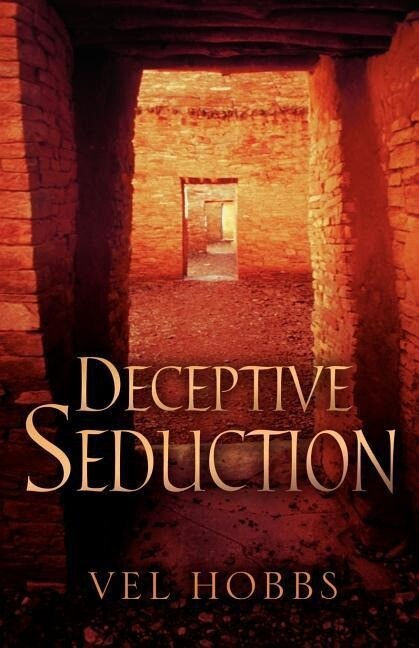 Deceptive Seduction als Taschenbuch
