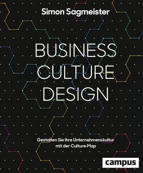 Business Culture Design als eBook