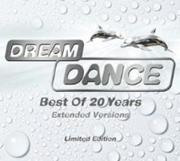 Dream Dance-Best of 20 Years