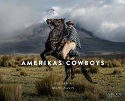 Amerikas Cowboys