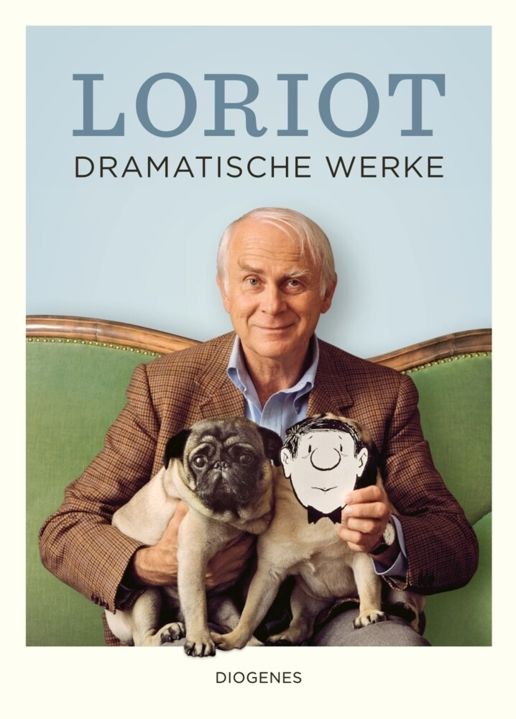 Dramatische Werke als Buch (gebunden)