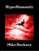 HyperHumanity