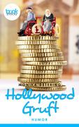 Hollywood-Gruft