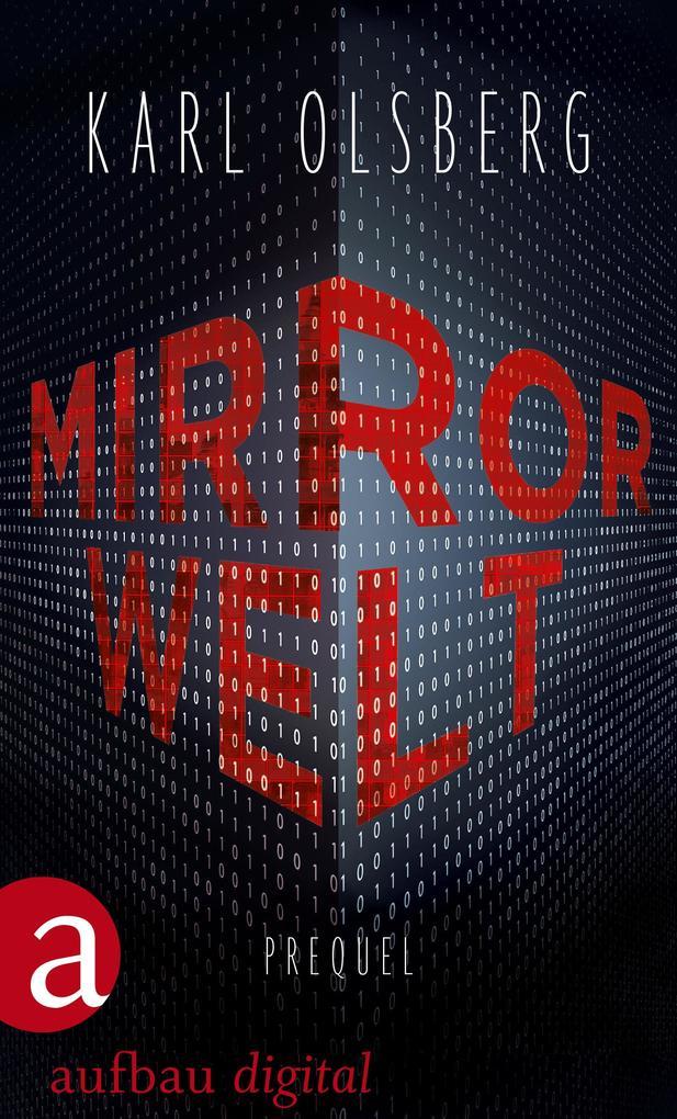 Mirror Welt als eBook