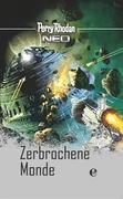 Perry Rhodan Neo 9: Zerbrochene Monde