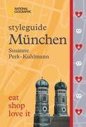 styleguide München