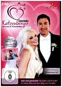 Katzenberger;Hochzeitsfieber(Ltd.)