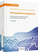 Wertpapiermanagement
