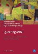 Queering MINT
