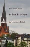 Tod am Lachsbach