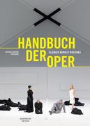 Handbuch der Oper