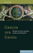 Gregor der Große