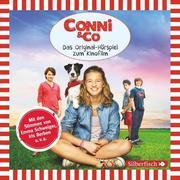 Conni & Co. Das Originalhörspiel zum Kinofilm