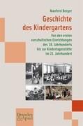 Geschichte des Kindergartens