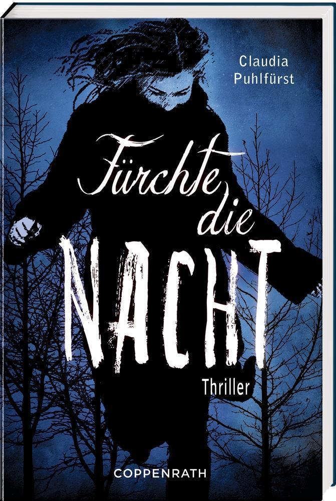 https://www.hugendubel.de/de/buch/claudia_puhlfuerst-fuerchte_die_nacht-26212998-produkt-details.html?originalSearchString=f%FCrchte%20die%20nacht