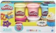 Hasbro Play-Doh B3423EU4 - Konfettiknete