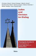 Juden und Christen im Dialog