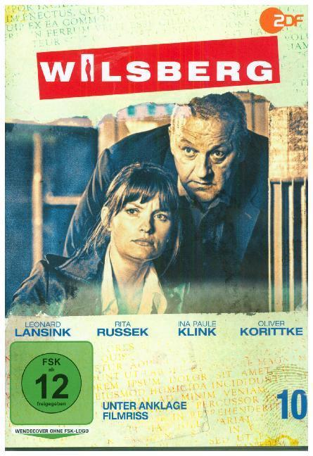 Wilsberg Ecki