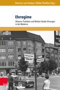 Ehrregime