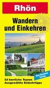 Wandern und Einkehren Bd. 35 Rhön
